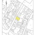 mapa Krasickiego 11.jpg