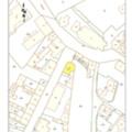 mapa Pocztowa 1.jpg