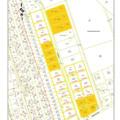 mapa działki Kamienna (10).jpg